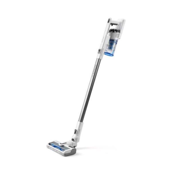 aspirador escombra TAURUS Ultimate Go sense cable