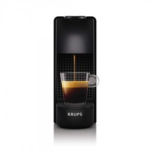 Cafetera KRUPS XN1108 PR5 Essenza Mini Negre