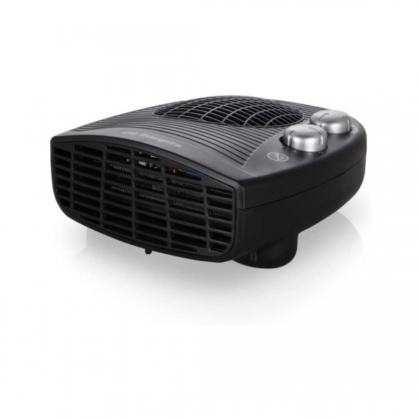 Orbegozo FH 5028 Calefactor elèctric amb termòstat ajustable