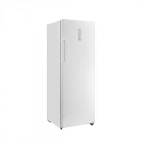 Congelador vertical Edesa EZS-1732 NF WH blanc