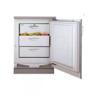 Congelador integrat TEKA TGI 120.1 D 86L vertical