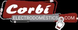 Corbí Electrodomèstics