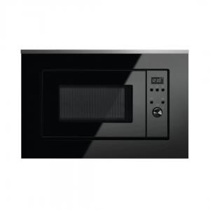 Microones encastat de 59,5 cm per a mobiliari de cuina ELECTROLUX LMS2203E