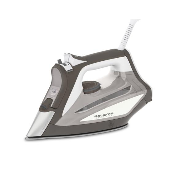 Planxa de vapor ROWENTA Focus Excel DW5205 amb 2.600 w de potència