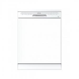 Rentaplats EDESA EDW 6120 WH blanc 60cm Clase E