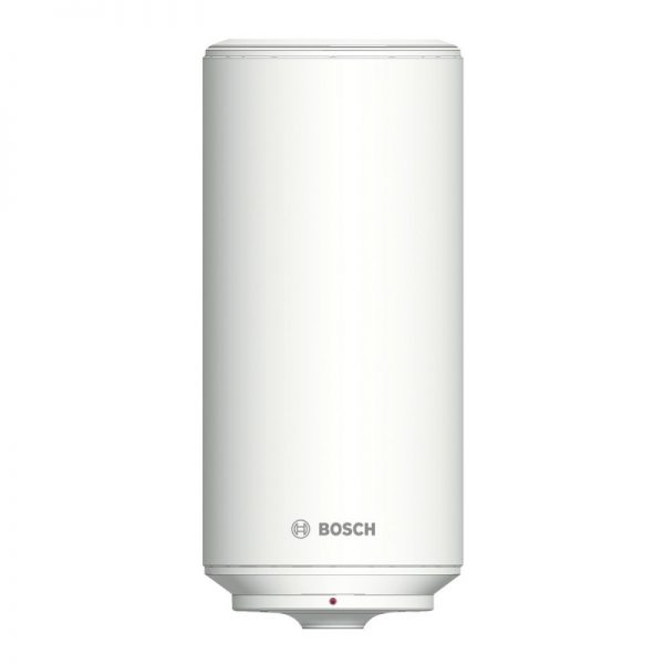 Termo elèctric BOSCH Tronic ES080 2000T i 80 litres