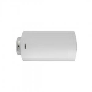 Termo elèctric Bosch ES1205E reversible