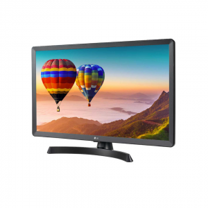 "TV Led LG 28TN515S-PZ 28"" Smart TV"