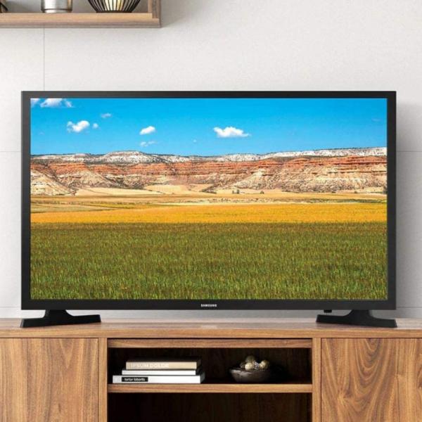 "TV Led SAMSUNG 32"" UE32T4305AK Smart TV"