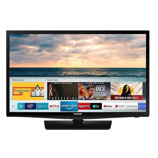 "Televisor Led Samsung 24"" i smart tv"