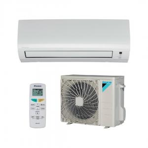 aire-condicionat-daikin-tx35kn