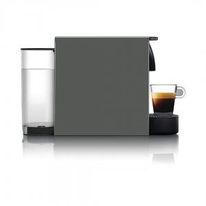 Cafetera KRUPS XN110B PR5 Essenza Mini Gris