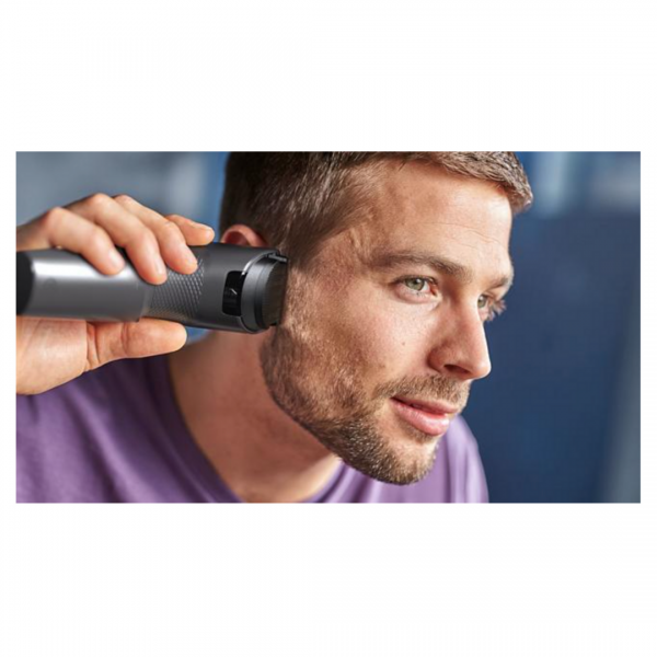 Tallacabell PHILIPS Hairclipper HC3510