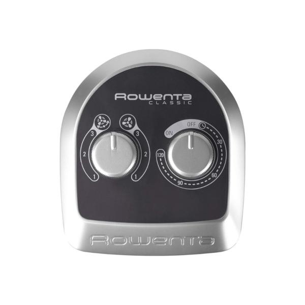 Ventilador de torre Rowenta VU6140F0