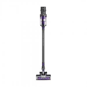 Aspirador escombra sense cable Fagor ARES