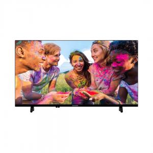 Televisió GRUNDIG 32GEH6600B amb pantalla de 32 polzades LCD