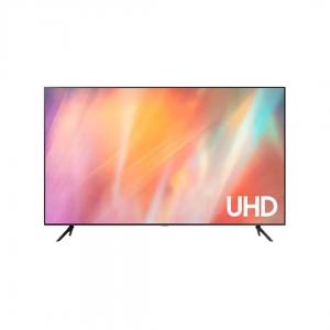 Televisor amb pantalla Led de 43 polzades Samsung UE43AU7105KXXC
