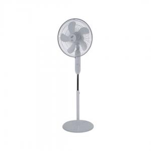 Ventilador de peu S&P Artic 405 CN GR