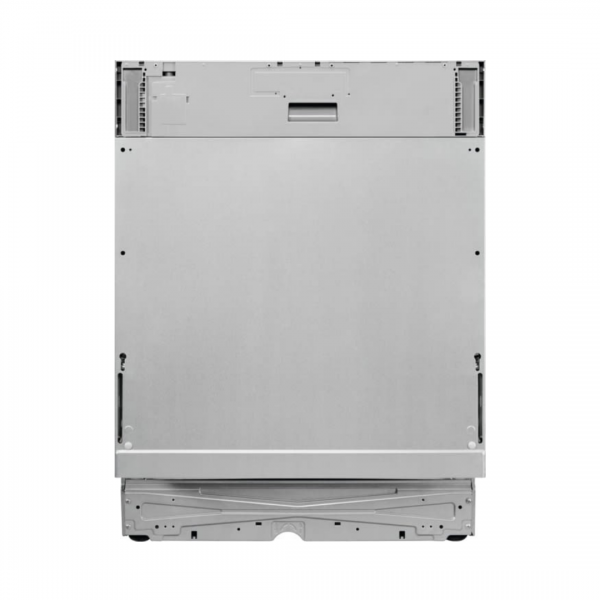 Rentaplats Integrable AEG FSB52637P de 60cm
