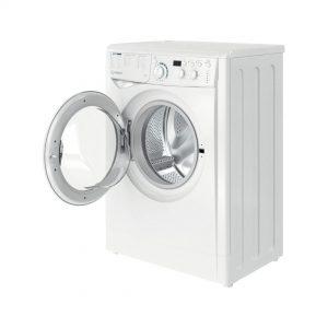 rentadora Indesit de càrrega frontal EWD 61051 W SPT