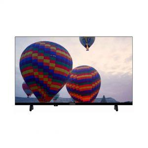 "TV LED GRUNDIG 39GEF6600B 39"" Smart TV"